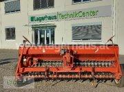 Drillmaschine des Typs Reform SEMO 100 3M, Gebrauchtmaschine in Korneuburg