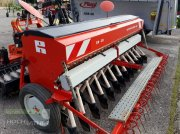 Reform Semo 100 - 3m Drillmaschine