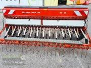 Drillmaschine tip Reform SEMO  100 3M, Gebrauchtmaschine in Kronstorf
