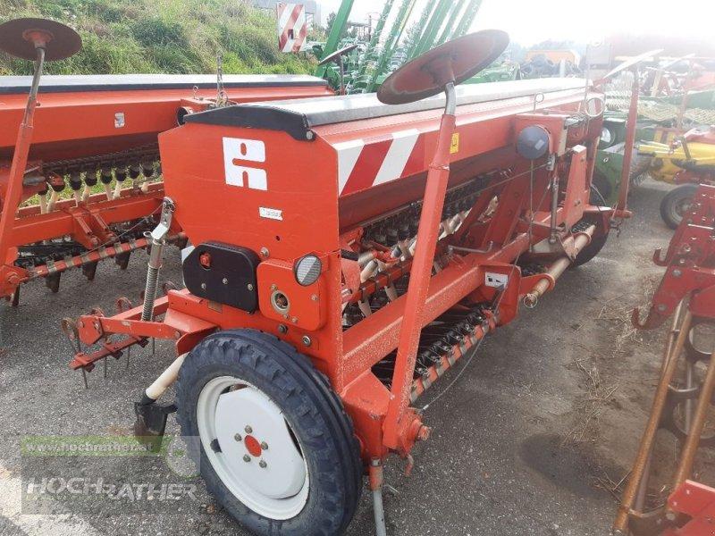 Drillmaschine типа Reform Semo 100 - 3m, Gebrauchtmaschine в Kronstorf (Фотография 1)