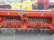 Drillmaschine des Typs Reform Semo 100, Gebrauchtmaschine in Bergland