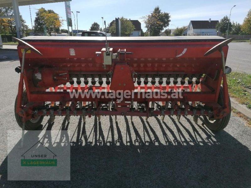 Drillmaschine типа Reform SEMO 100, Gebrauchtmaschine в Horitschon (Фотография 1)
