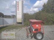 Drillmaschine des Typs Reform SEMO 100, Gebrauchtmaschine in Mengkofen
