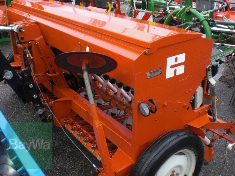 Drillmaschine des Typs Reform Semo 100, Gebrauchtmaschine in Pocking (Bild 4)