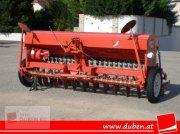 Drillmaschine a típus Reform Semo 100, Gebrauchtmaschine ekkor: Ziersdorf