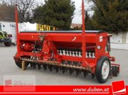 Drillmaschine des Typs Reform Semo 100, Gebrauchtmaschine in Ziersdorf