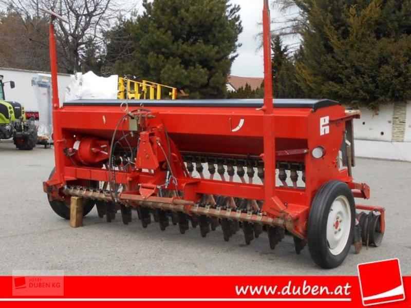 Drillmaschine tipa Reform Semo 100, Gebrauchtmaschine u Ziersdorf (Slika 1)