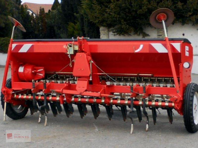 Drillmaschine типа Reform Semo 100, Gebrauchtmaschine в Ziersdorf (Фотография 1)