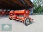 Drillmaschine des Typs Reform SEMO 100 ekkor: Hofkirchen
