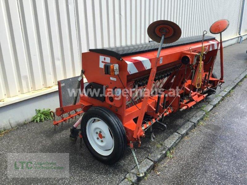 Drillmaschine des Typs Reform SEMO 100, Gebrauchtmaschine in Kalsdorf (Bild 1)