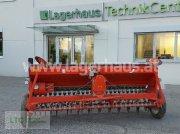 Drillmaschine des Typs Reform SEMO 100, Gebrauchtmaschine in Korneuburg