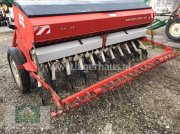 Drillmaschine a típus Reform SEMO 100, Gebrauchtmaschine ekkor: Klagenfurt
