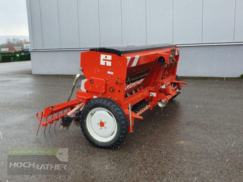 Drillmaschine типа Reform Semo 100, Gebrauchtmaschine в Kronstorf (Фотография 1)