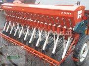 Drillmaschine des Typs Reform SEMO 77 2,5, Gebrauchtmaschine in Amstetten