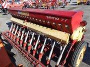 Drillmaschine des Typs Reform SEMO 77/2,5M, Gebrauchtmaschine in Neukirchen am Walde