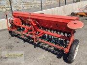 Drillmaschine des Typs Reform Semo 77 - 2,5m, Gebrauchtmaschine in Senftenbach