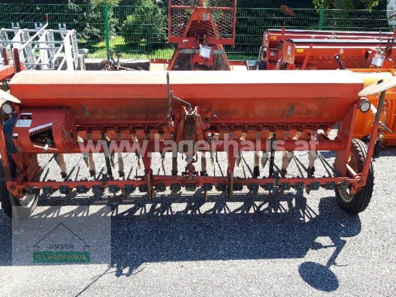 Drillmaschine des Typs Reform SEMO 77, Gebrauchtmaschine in Aschbach (Bild 1)