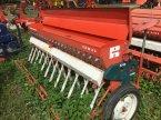 Drillmaschine des Typs Reform Semo 77 ekkor: Münzkirchen