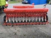 Drillmaschine a típus Reform Semo 77, Gebrauchtmaschine ekkor: Altenfelden