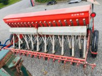 Reform SEMO 77 Drillmaschine