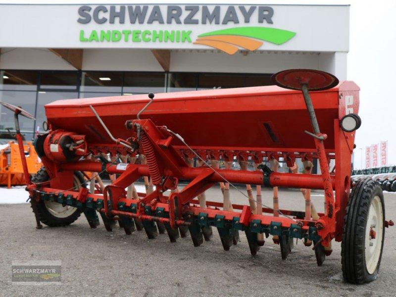 Drillmaschine del tipo Reform Semo 88 2,5m, Gebrauchtmaschine en Gampern (Imagen 1)
