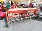 Drillmaschine tip Reform SEMO 88 in Gleisdorf