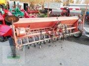 Reform SEMO 88 Drillmaschine