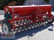 Drillmaschine tipa Reform Semo 88, Gebrauchtmaschine u Ziersdorf
