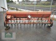 Drillmaschine des Typs Reform SEMO 88, Gebrauchtmaschine in Klagenfurt
