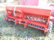 Reform SEMO 99-2,5 M Drillmaschine
