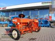 Drillmaschine tip Reform Semo 99 2,5m mit FGS, Gebrauchtmaschine in Aurolzmünster