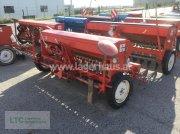 Reform SEMO 99 2,5M Σπαρτική μηχανή