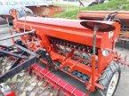 Drillmaschine des Typs Reform Semo 99 - 250 σε Kronstorf
