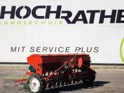 Drillmaschine a típus Reform Semo 99 3,00m, Gebrauchtmaschine ekkor: Kronstorf