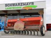 Drillmaschine a típus Reform Semo 99 3,0m, Gebrauchtmaschine ekkor: Gampern