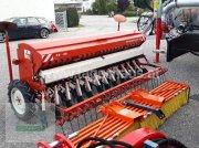 Reform SEMO 99/ 300-25 Drillmaschine