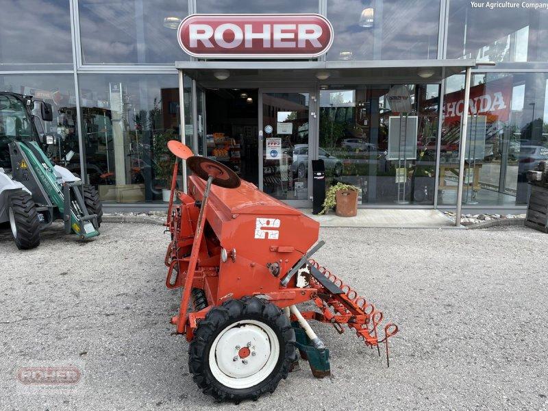 Drillmaschine типа Reform SEMO 99, Gebrauchtmaschine в Wieselburg Land (Фотография 1)