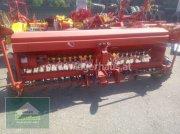 Drillmaschine a típus Reform SEMO 99, Gebrauchtmaschine ekkor: Perg