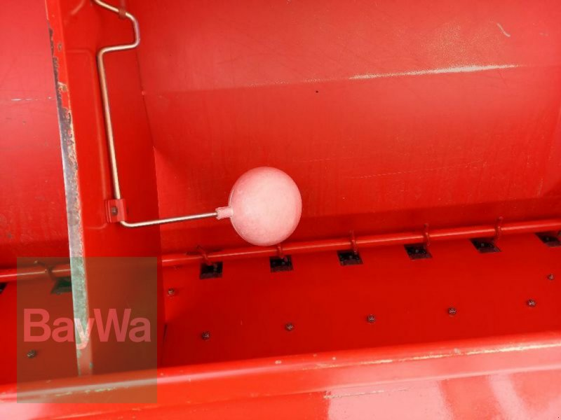 Drillmaschine des Typs Reform SEMO 99, Gebrauchtmaschine in Griesstaett (Bild 6)