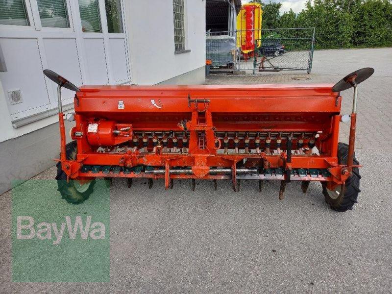 Drillmaschine des Typs Reform SEMO 99, Gebrauchtmaschine in Griesstaett (Bild 4)