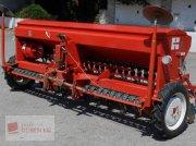 Drillmaschine des Typs Reform Semo 99, Gebrauchtmaschine in Ziersdorf