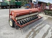 Drillmaschine a típus Reform Semo 99, Gebrauchtmaschine ekkor: Burgkirchen