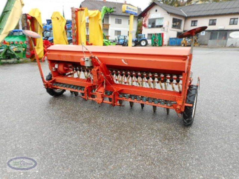Drillmaschine des Typs Reform Semo 99, Gebrauchtmaschine in Münzkirchen (Bild 1)