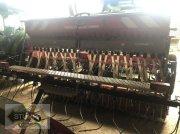 Drillmaschine des Typs Reform SEMO EXACTA 100, Gebrauchtmaschine in Grafenstein