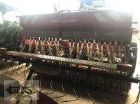 Reform SEMO EXACTA 100 Drillmaschine