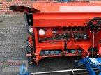 Drillmaschine del tipo Reform Semo en Niederviehbach
