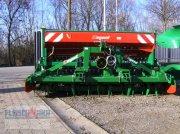Drillmaschine des Typs Regent Säkombination, Gebrauchtmaschine in Landau/Isar
