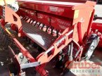 Drillmaschine del tipo Rotoland Arizona 300 en Ampfing