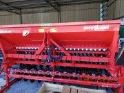 Rotoland Florida Combi 300 Drillmaschine