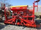 Drillmaschine a típus Rotoland PKC Pluma 3,00 m ekkor: Ampfing